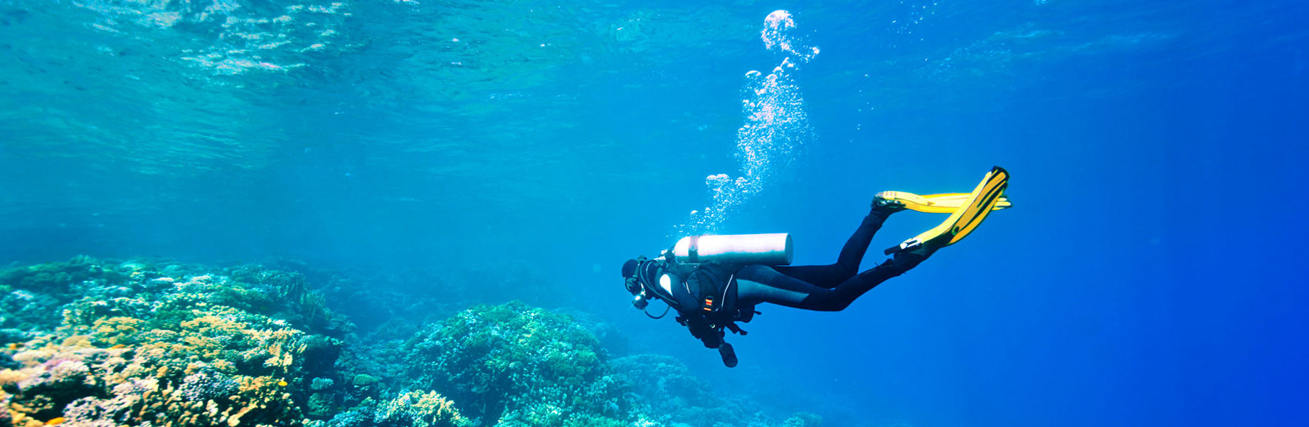 seacsub en mnares duikpakken in den haag
